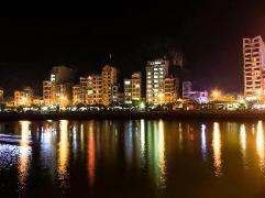 My Ngoc Hotel | Cat Ba Island Budget Hotels
