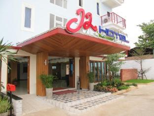 /bg-bg/j2-hotel/hotel/tak-th.html?asq=jGXBHFvRg5Z51Emf%2fbXG4w%3d%3d