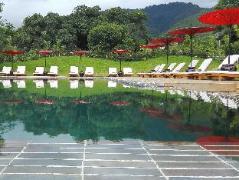 Villa Inle Resort & Spa | Myanmar Budget Hotels