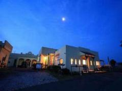 El Patio Ranch | Japan Budget Hotels