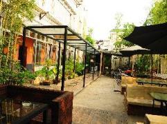 Wada Hostel in Guilin   Hotel in Guilin