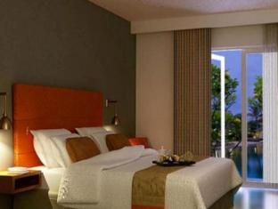 Ananta legian Hotel Bali - Guest Room