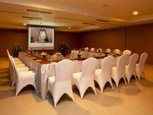 Ananta legian Hotel Bali - Meeting Room