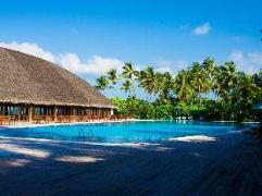 Herathera Island Resort | Maldives Islands Maldives