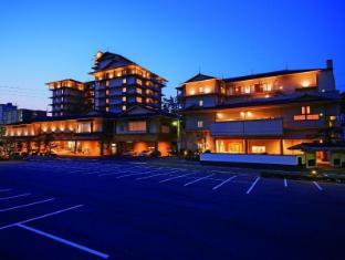 /kasuitei/hotel/tottori-jp.html?asq=jGXBHFvRg5Z51Emf%2fbXG4w%3d%3d