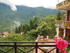 Cat Cat View Hotel | Sapa Budget Hotels