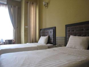 Pearl Hotel - Hoang Minh Giam