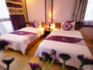 Saigon Sun Hotel - Hoang Cau