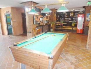 Joy Residence Pattaya - Facilities