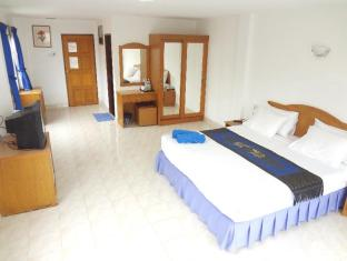 Joy Residence Pattaya - Superior Room
