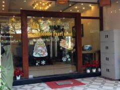 Pearl Hotel - Dao Tan Vietnam