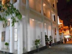 Hoang Yen Hotel | Vung Tau Budget Hotels