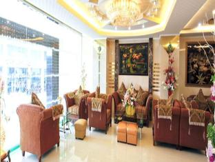 /linh-phuong-3-hotel/hotel/can-tho-vn.html?asq=jGXBHFvRg5Z51Emf%2fbXG4w%3d%3d