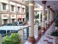 Doi Dua Hotel   Vung Tau Budget Hotels