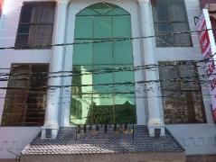 Kim Tam An 2 Hotel | Vietnam Budget Hotels