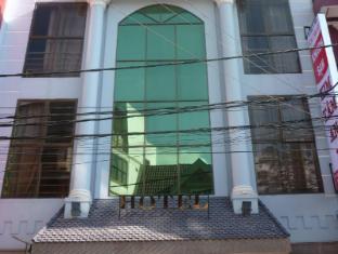 Kim Tam An 2 Hotel