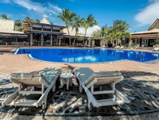 /cotton-bay-resort-spa/hotel/rodrigues-island-mu.html?asq=5VS4rPxIcpCoBEKGzfKvtBRhyPmehrph%2bgkt1T159fjNrXDlbKdjXCz25qsfVmYT