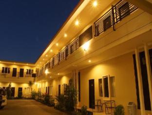 /the-winner-premier-hotel/hotel/pemalang-id.html?asq=jGXBHFvRg5Z51Emf%2fbXG4w%3d%3d