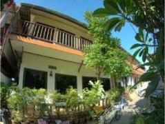 Harmony House Thailand