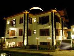 Hotel in India | Hotel Royal Khazir