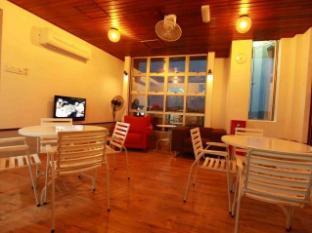 ランギット ランギホテル クアラルンプール - コーヒーショップ/カフェ