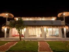 Tiewmaprao Ao Pran Resort | Prachuap Khiri Khan Hotel Discounts Thailand