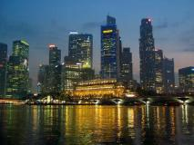 Singapore Hotel | nearby attraction
