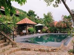 Binh An Village Resort Vung Tau   Vietnam Budget Hotels