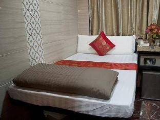 Australian Guest House Hong Kong - Guest Room