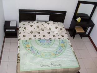 Wisma Mutiara Hotel Padang - VIP B Room