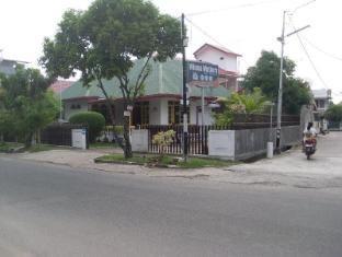 Wisma Mutiara Hotel Padang
