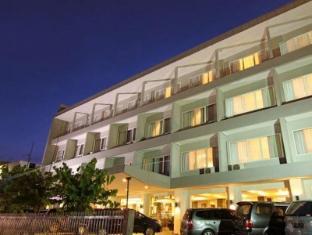 /hotel-pangeran-city/hotel/padang-id.html?asq=jGXBHFvRg5Z51Emf%2fbXG4w%3d%3d