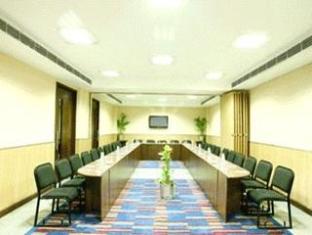 Karon Hotel - Lajpat Nagar New Delhi and NCR - Meeting Room