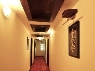 Karon Hotel - Lajpat Nagar New Delhi and NCR - Interior