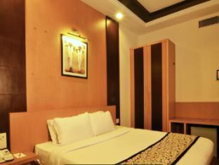 Karon Hotel - Lajpat Nagar New Delhi and NCR - Executive Room
