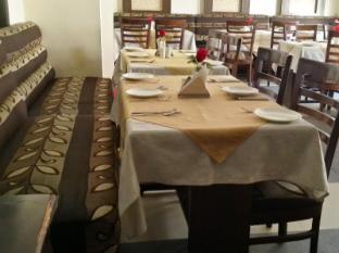 Karon Hotel - Lajpat Nagar New Delhi and NCR - Restaurant