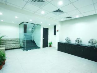 Karon Hotel - Lajpat Nagar New Delhi and NCR - Food and Beverages
