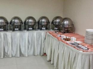 Karon Hotel - Lajpat Nagar New Delhi and NCR - Buffet