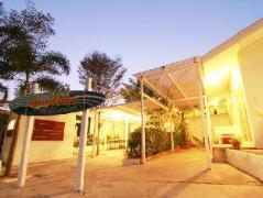 Suntree Home Thailand