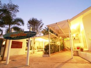 Suntree Home
