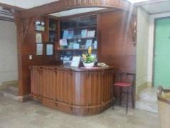 Philippines Hotels | Carlo's Hometel Bed and Breakfast