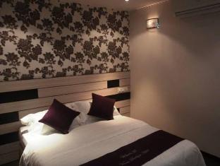 Venus Boutique Hotel Malacca - Standard Queen