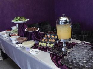 Venus Boutique Hotel Malacca - Beverages
