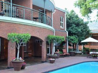 /es-es/faircity-falstaff-hotel/hotel/johannesburg-za.html?asq=vrkGgIUsL%2bbahMd1T3QaFc8vtOD6pz9C2Mlrix6aGww%3d