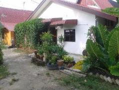Mila Motel Malaysia