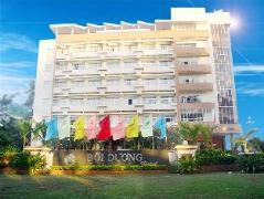 Doi Duong Hotel Vietnam