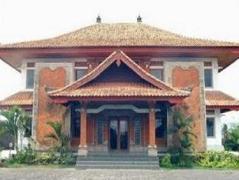 Hotel Puri Indah Bali, Indonesia