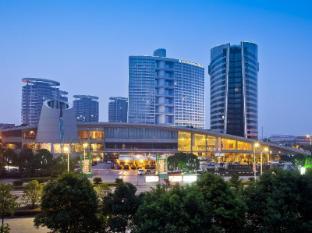 /shangyu-international-hotel/hotel/shaoxing-cn.html?asq=jGXBHFvRg5Z51Emf%2fbXG4w%3d%3d