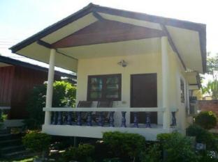 /zh-cn/blue-lotus-resort/hotel/koh-phangan-th.html?asq=jGXBHFvRg5Z51Emf%2fbXG4w%3d%3d