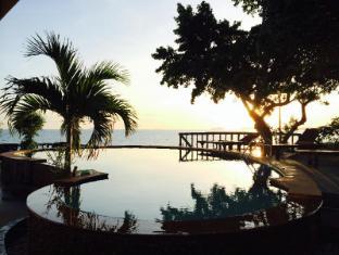 /bg-bg/suncliff-resort/hotel/koh-phangan-th.html?asq=jGXBHFvRg5Z51Emf%2fbXG4w%3d%3d